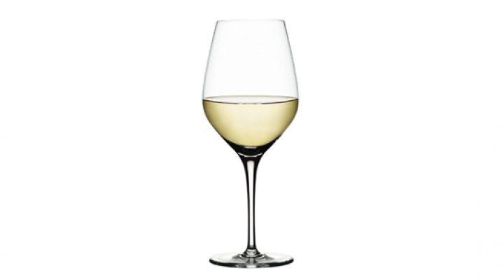 Келих для білого вина