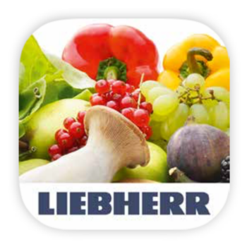 Приложения LIEBHERR
