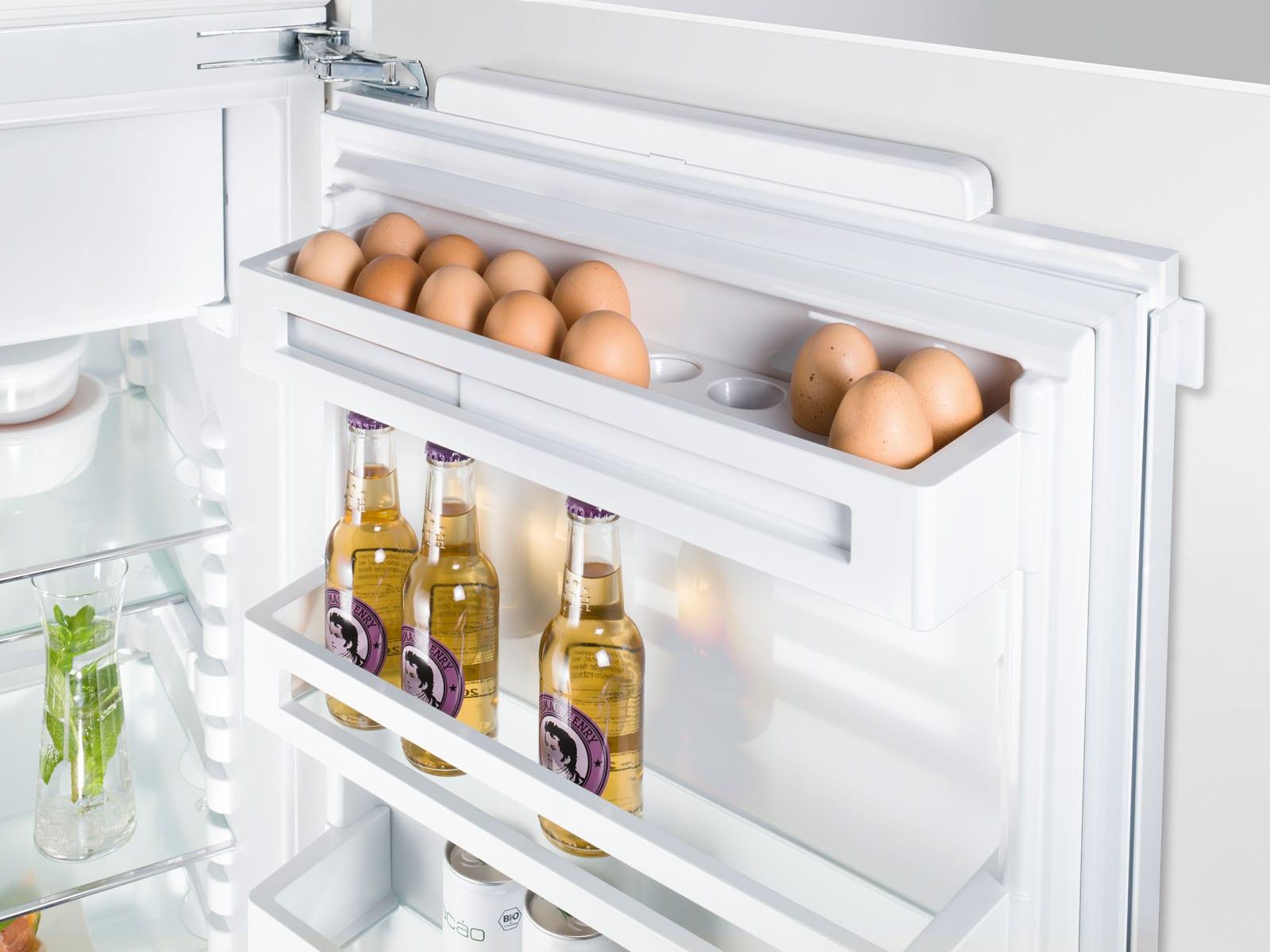 Картинки по запросу 10 интересных фактов о яйцах