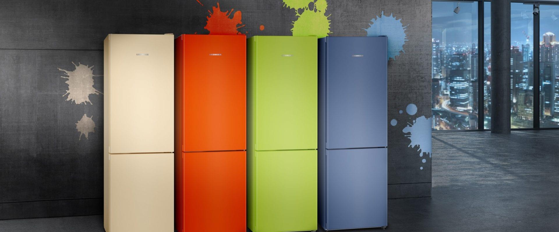 8449Полезные советы по использованию холодильника