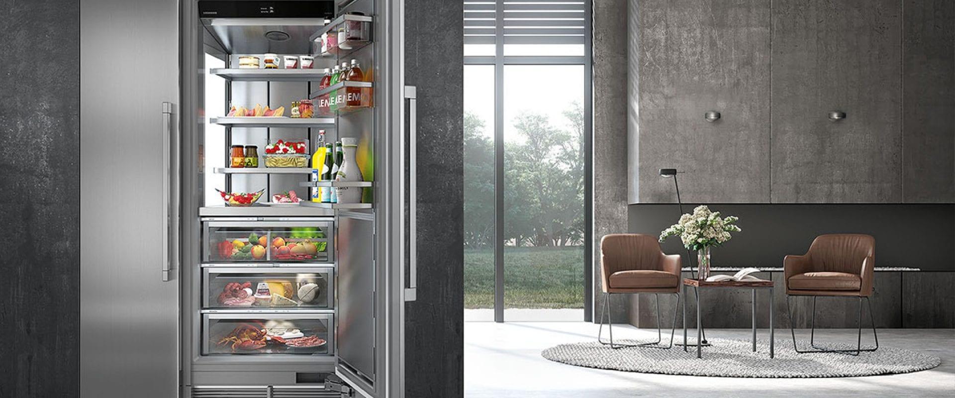 8857Полезные советы по использованию холодильника