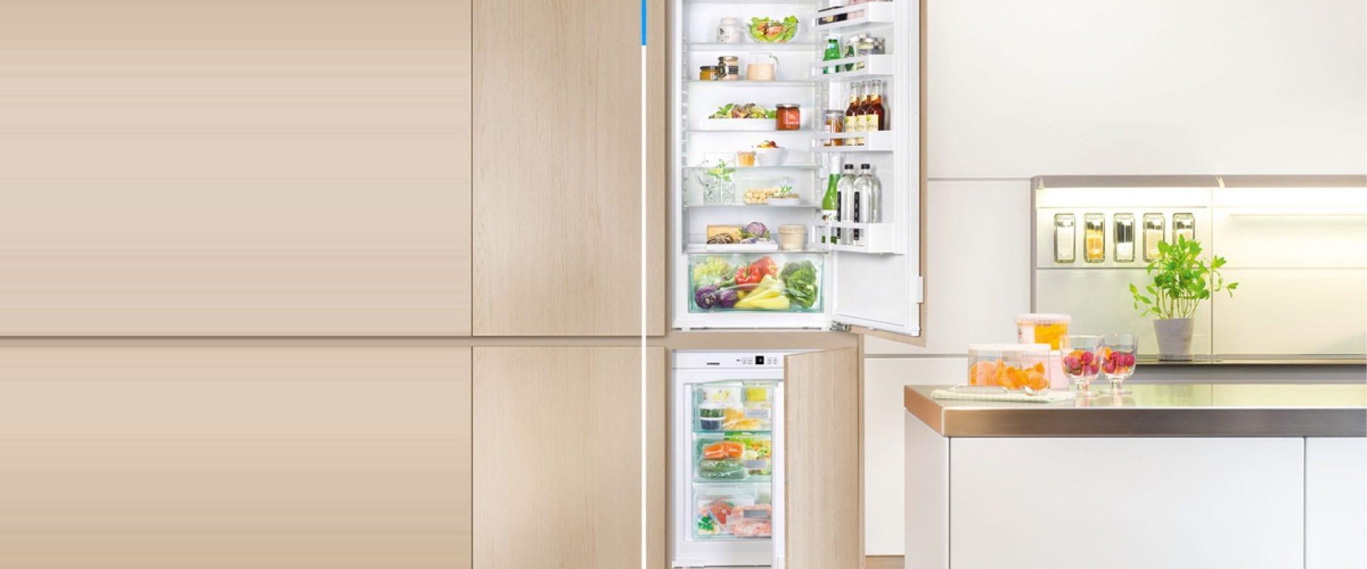 9029Полезные советы по использованию холодильника