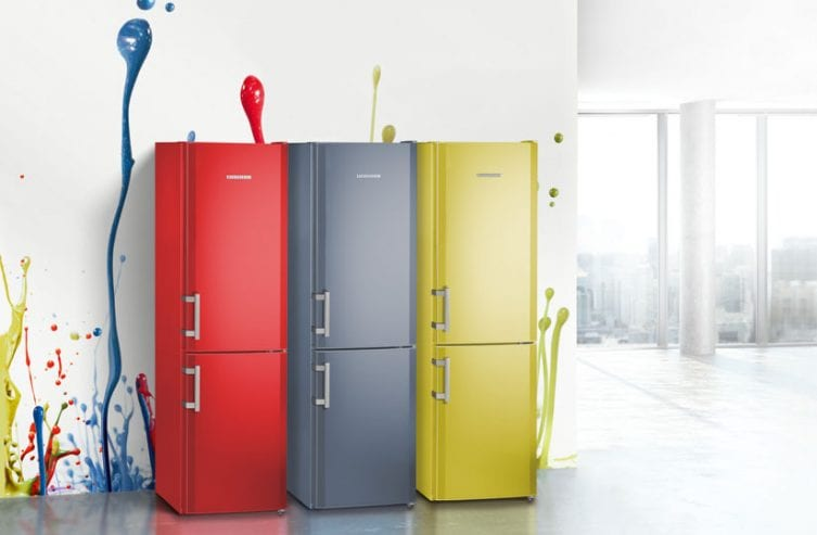 original_colourline_appliances_liebherr