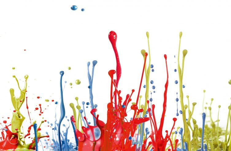 original_colourline_splash_liebherr
