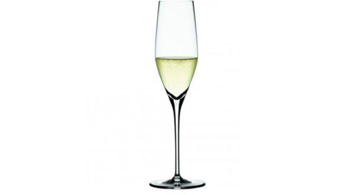 wijnglas-1