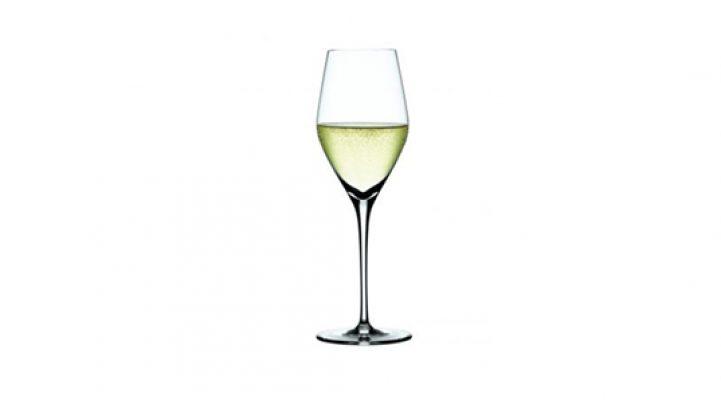 wijnglas-2