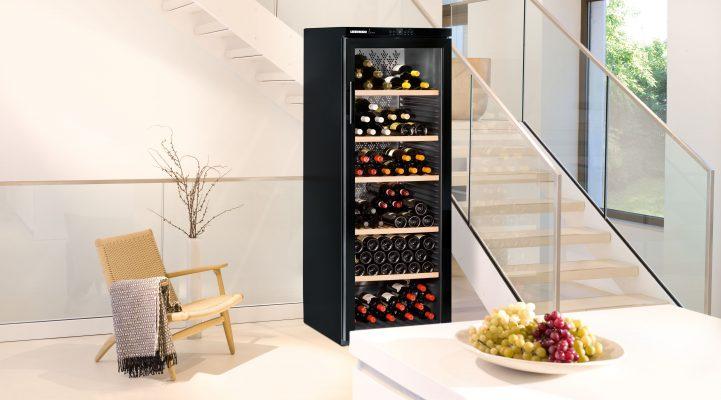 types-of-wine-storage_9_liebherr