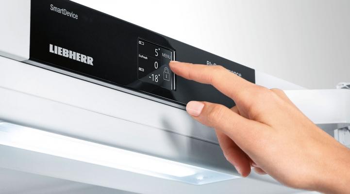 energie besparen door juiste temperatuurinstelling