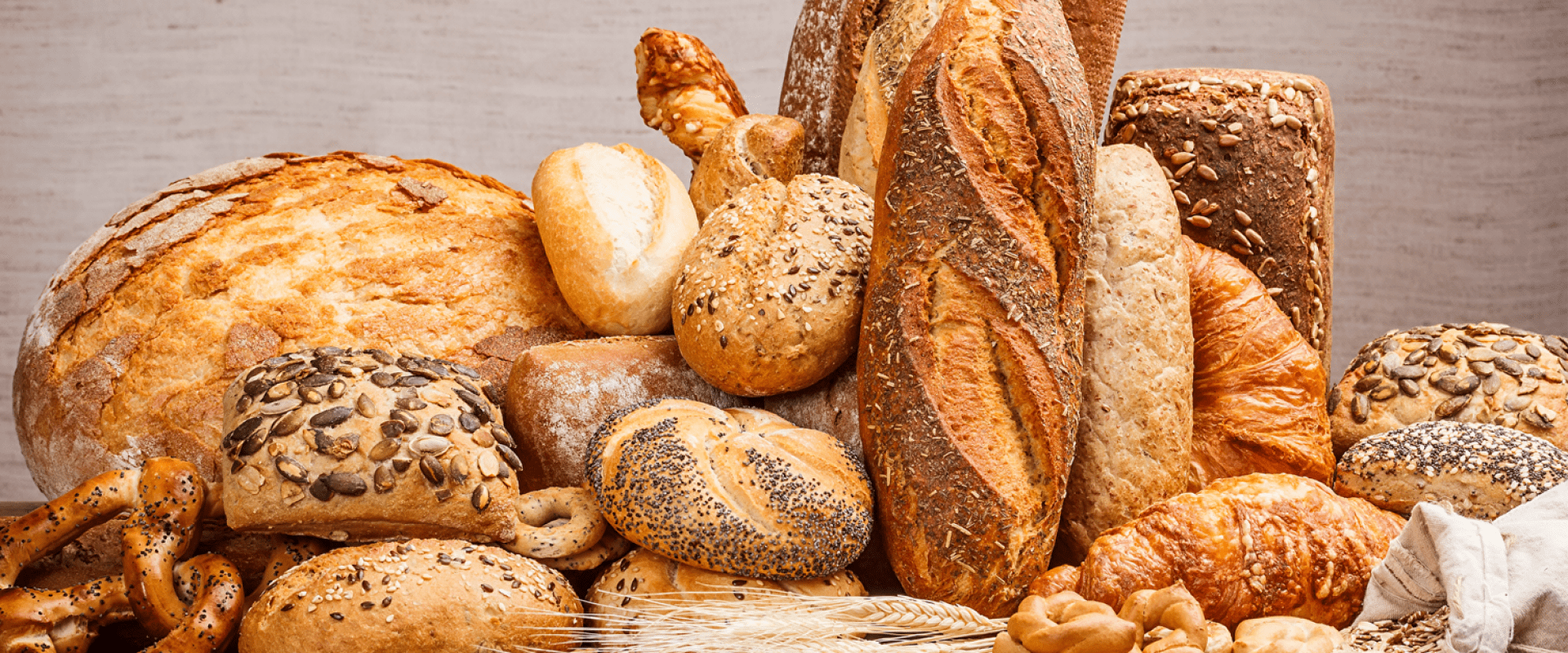 Brødkasse eller køleskab? Sådan bør du opbevare brød