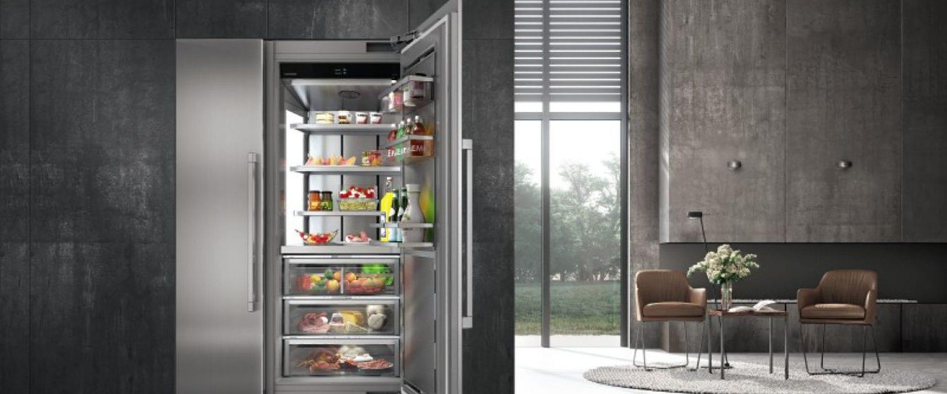 635Vai var izmantot ledusskapi neapkurināmā telpā?